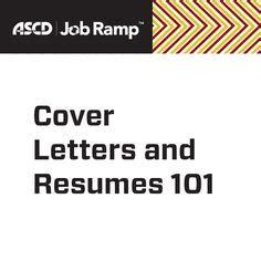 Principal Resume samples - VisualCV resume samples database