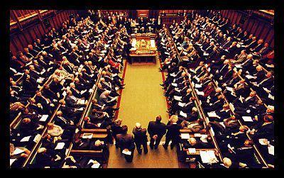 Essay on democracy or dictatorship
